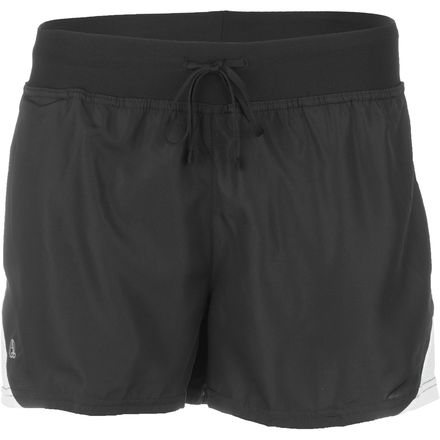 Reactivate 3-Tone Running Short - Women's