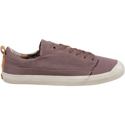 Reef Walled Low Shoe - Women's