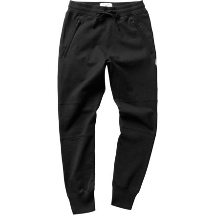 Reigning Champ Heavyweight Sweatpant - Men's