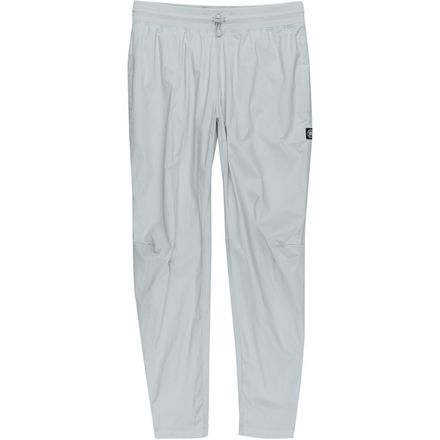 Reigning Champ Stretch Nylon Pant - Men's