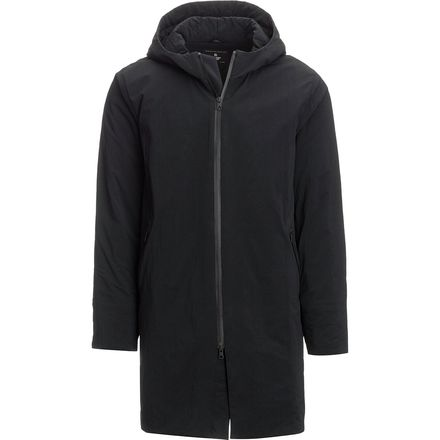 Reigning Champ Insulated Sideline Jacket - Men's
