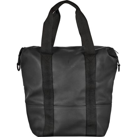 Rains City Bag - Women's