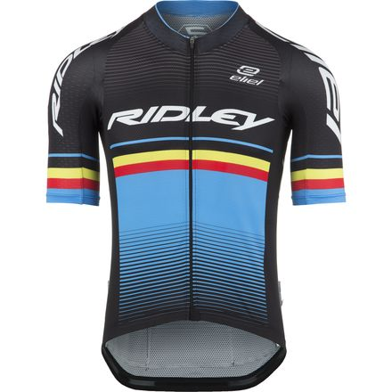 Ridley Rincon Jersey - Men's