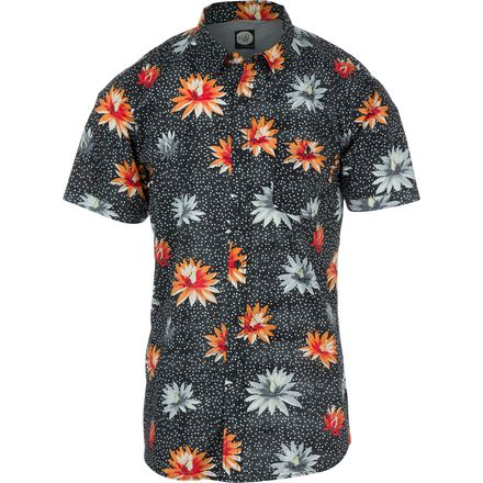 Rip Curl Glory Shirt - Men's