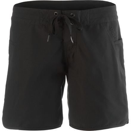 Rip Curl Classic Surf 7in Boardie Board Short - Women's