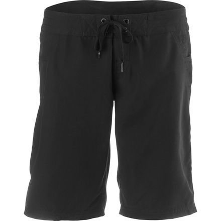 Rip Curl Classic Surf 11in Boardie Board Short - Women's