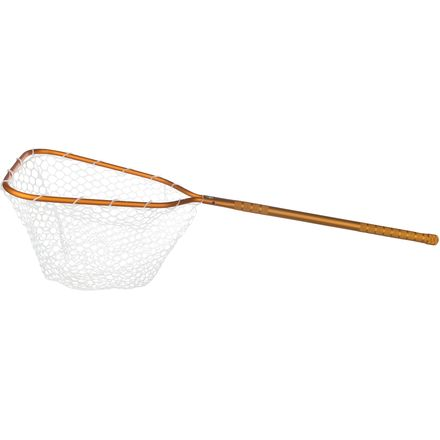 Rising Brookie Net - 24in Handle