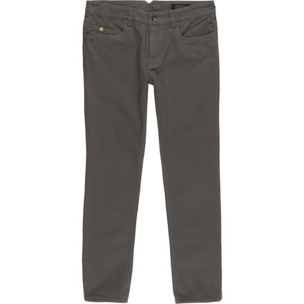 Roark Revival Choppers Overdyed Denim Pant - Men's
