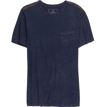 Roark Revival Well Worn Short-Sleeve T-Shirt - Men's