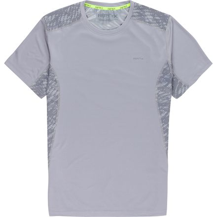 RPX Poly Knit T-Shirt - Men's