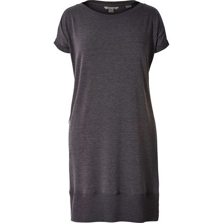 Royal Robbins Calistoga Tunic - Women's