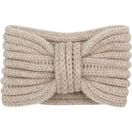Rosie Sugden Ear Warmer - Women's