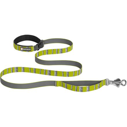 Ruffwear Flat Out Dog Leash