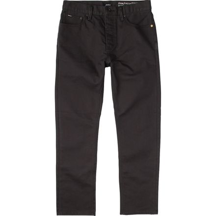 RVCA New Normal PVSH Fresh Denim Pant - Men's