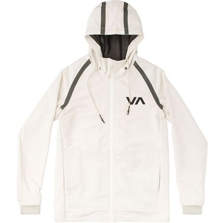 RVCA Grappler Jacket - Men's