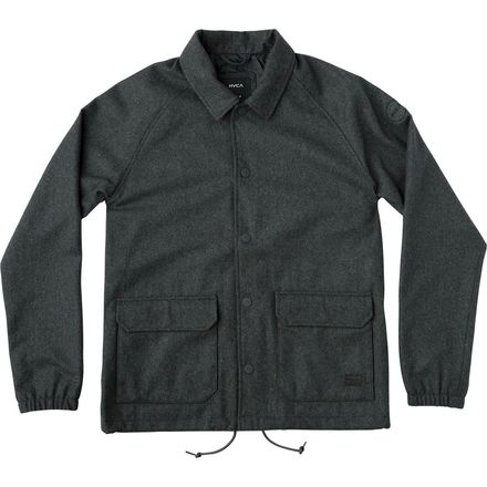 RVCA Wrenchman II Jacket - Men's