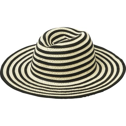 RVCA Which Way Sun Hat - Women's