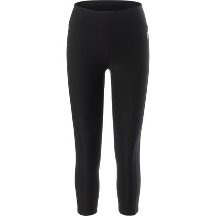 RCTIV8 Side Stripe Legging - Women's