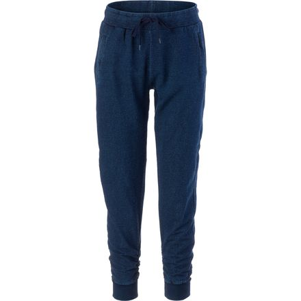 RCTIV8 French Terry Jogger Pant - Women's