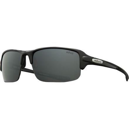 Revo Abyss Sunglasses - Polarized