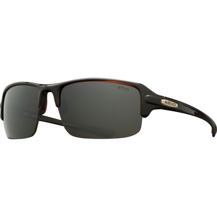 Revo Abyss Polarized Sunglasses