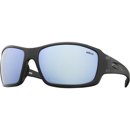 Revo Bearing Polarized Sunglasses