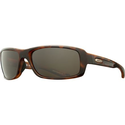 Revo  Camber Sunglasses - Polarized
