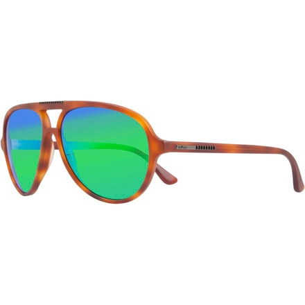 Revo Phoenix Polarized Sunglasses - Men's