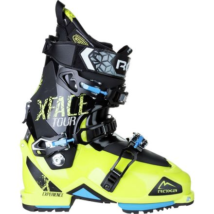 Roxa Xface Tour Alpine Touring Boot - Men's