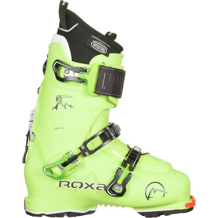 Roxa R3 130 T.I. - I.R. Alpine Touring Boot - Men's
