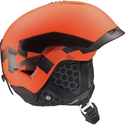 Salomon Quest Helmet - Men's