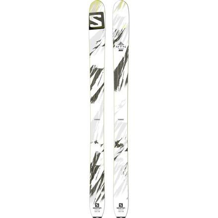 Salomon MTN Lab Ski