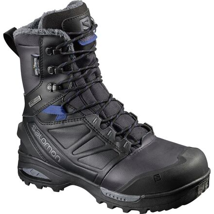 Salomon Toundra Pro CSWP Boot - Women's