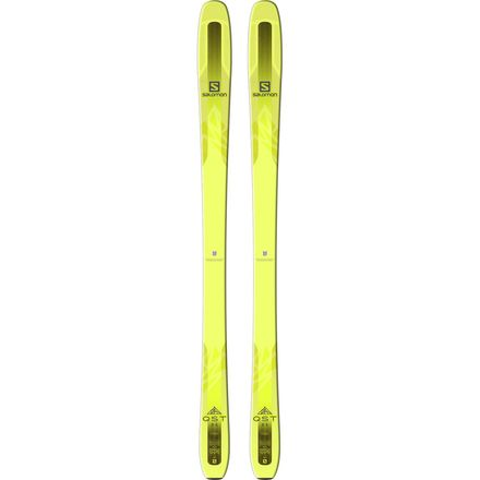 Salomon QST 85 Ski