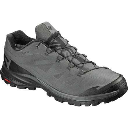 Salomon Outpath GTX Hiking Shoe - Men's