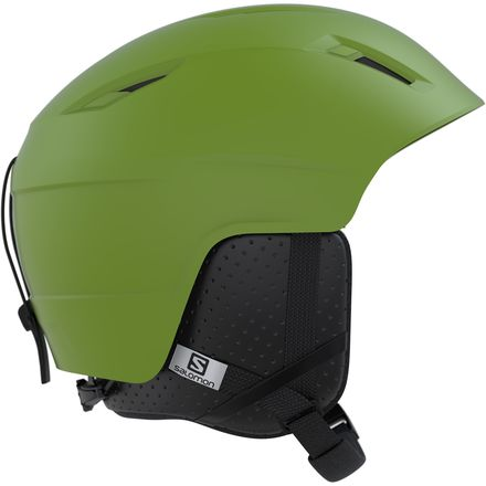 Salomon Cruiser 2 Helmet