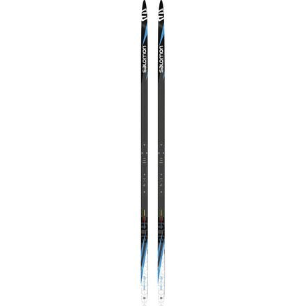 Salomon S/Race Skate Ski - Men's