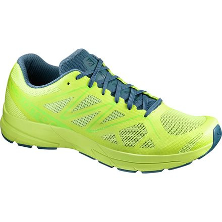 Salomon Sonic Pro 2 Running Shoe - Men's