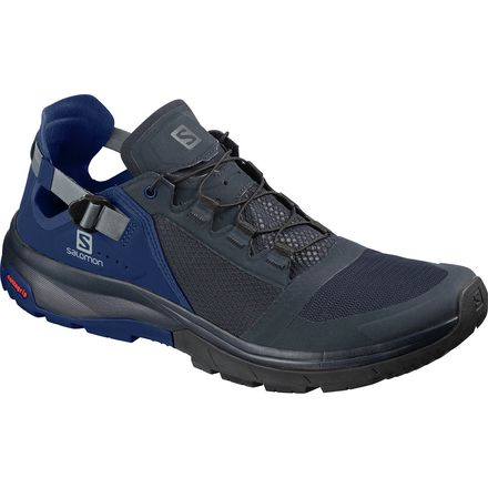 8d4e5bd9e03 Salomon Techamphibian 4 Shoe - Men s