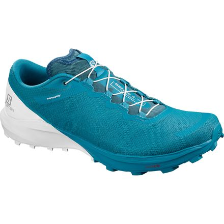 Salomon Sense Pro 4 Trail Running Shoe Men's |