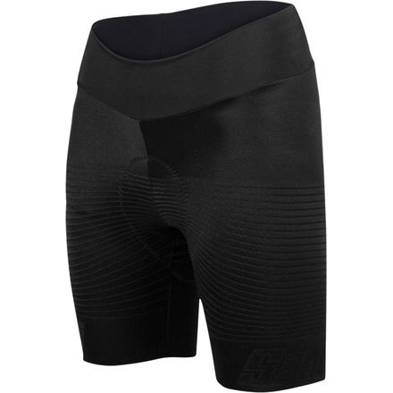 Santini Racer Short - Women's