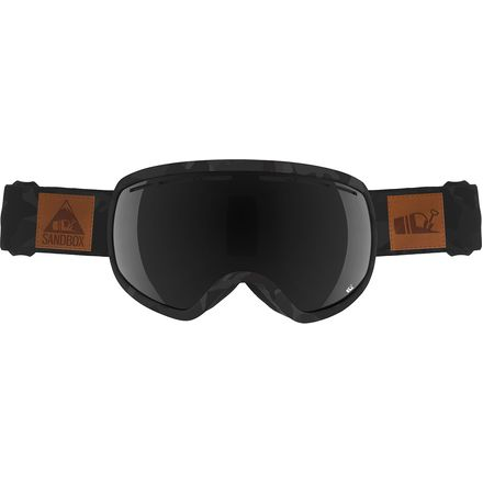 Sandbox The Boss Goggles - Men's