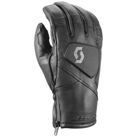 Scott Vertic Pro Glove - Men's