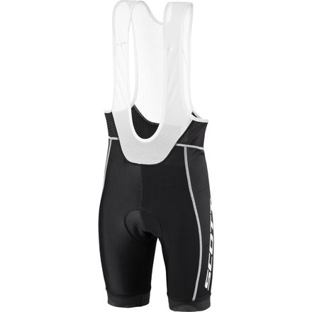 Scott Endurance +++ Bib Short - Men's