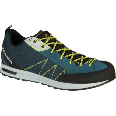 Scarpa Gecko Lite Approach Shoe - Men's