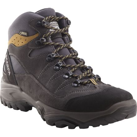 Scarpa Mistral GTX Hiking Boot - Men's