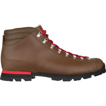 Scarpa Primitive Boot - Men's