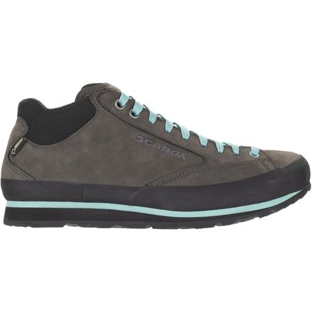 Scarpa Conifer GTX Shoe - Women's