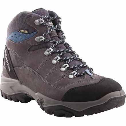 Scarpa Mistral GTX Hiking Boot - Women's