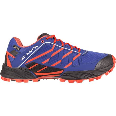 Scarpa Neutron GTX Trail Running Shoe - Women's